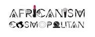africanismcosmopolitan