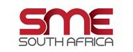 SME South Africa