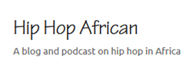 hiphopafrican